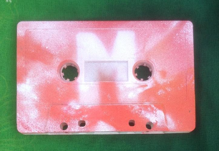https://www.ragusanews.com//immagini_articoli/01-10-2015/a-scicli-tornano-di-moda-le-audiocassette-500.jpg