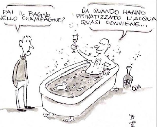 https://www.ragusanews.com//immagini_articoli/01-10-2015/carissima-acqua-500.jpg