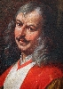 http://www.ragusanews.com//immagini_articoli/01-10-2015/il-cavaliere-calabrese-giunto-a-modica-per-dipingere-100.jpg