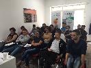 http://www.ragusanews.com//immagini_articoli/01-10-2016/pmi-sicilia-avvia-il-servizio-dei-corsi-di-formazione-100.jpg