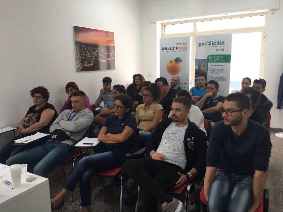 http://www.ragusanews.com//immagini_articoli/01-10-2016/pmi-sicilia-avvia-il-servizio-dei-corsi-di-formazione-420.jpg