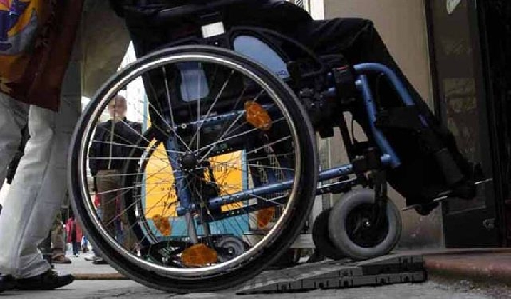https://www.ragusanews.com//immagini_articoli/01-10-2016/regione-sblocca-fondi-vincolati-ripartono-i-servizi-per-studenti-disabili-420.jpg
