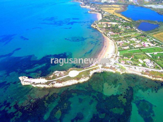 https://www.ragusanews.com//immagini_articoli/01-10-2018/nave-bizantina-porto-ulisse-video-500.jpg
