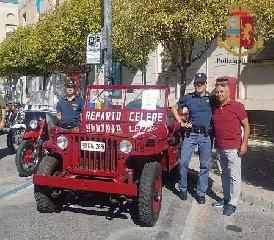 https://www.ragusanews.com//immagini_articoli/01-10-2019/la-jeep-willis-celere-a-ragusa-240.jpg