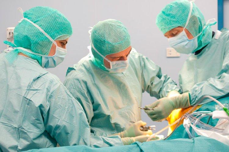 https://www.ragusanews.com//immagini_articoli/01-10-2019/ortopedia-a-vittoria-un-grazie-ai-medici-per-la-professionalita-500.jpg