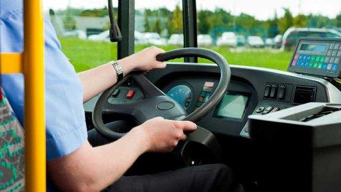 https://www.ragusanews.com//immagini_articoli/01-10-2020/autista-scuolabus-positivo-a-comiso-280.jpg