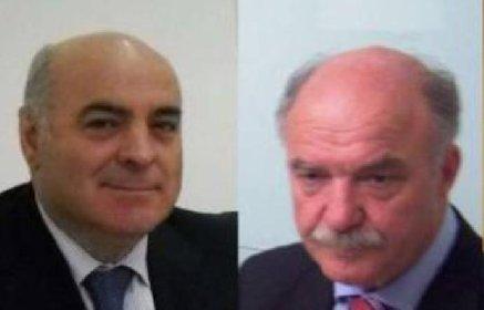 https://www.ragusanews.com//immagini_articoli/01-10-2020/caso-gennuso-cga-seggio-all-ars-spettava-a-pippo-gianni-280.jpg