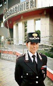 https://www.ragusanews.com//immagini_articoli/01-10-2020/maria-chiara-da-ragusa-a-prima-donna-comandante-carabinieri-in-calabria-280.jpg
