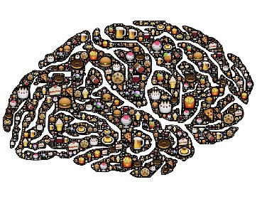 https://www.ragusanews.com//immagini_articoli/01-10-2020/mettersi-a-dieta-il-primo-passo-inizia-dalla-mente-280.jpg