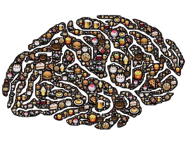 https://www.ragusanews.com//immagini_articoli/01-10-2020/mettersi-a-dieta-il-primo-passo-inizia-dalla-mente-500.jpg