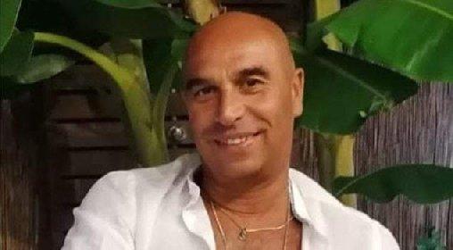 https://www.ragusanews.com//immagini_articoli/01-10-2020/professore-si-accascia-a-terra-durante-lezione-e-muore-280.jpg