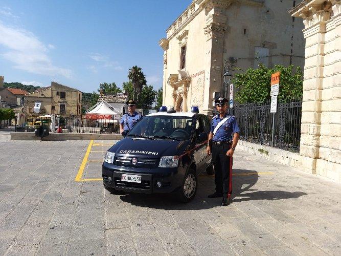 https://www.ragusanews.com//immagini_articoli/01-10-2020/ragusa-ibla-un-arresto-per-furto-500.jpg