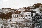 https://www.ragusanews.com//immagini_articoli/01-10-2020/un-libro-su-cascino-nel-centenario-del-sanatorio-a-modica-100.jpg