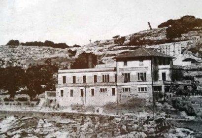 https://www.ragusanews.com//immagini_articoli/01-10-2020/un-libro-su-cascino-nel-centenario-del-sanatorio-a-modica-280.jpg