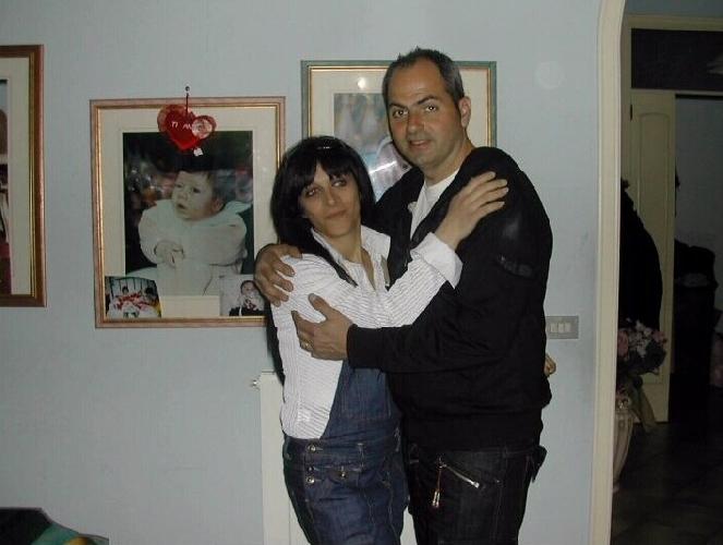 https://www.ragusanews.com//immagini_articoli/01-11-2013/cassazione-14-anni-per-uxoricida-orazio-toscano-500.jpg