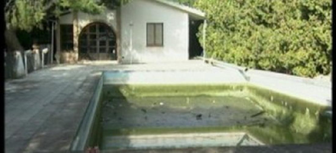 https://www.ragusanews.com//immagini_articoli/01-11-2013/due-bimbe-annegarono-condannata-proprietaria-piscina-500.jpg