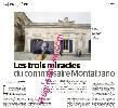 http://www.ragusanews.com//immagini_articoli/01-11-2014/le-monde-i-miracoli-del-commissario-montalbano-100.jpg