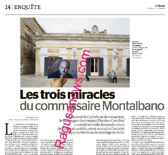 http://www.ragusanews.com//immagini_articoli/01-11-2014/le-monde-i-miracoli-del-commissario-montalbano-500.jpg