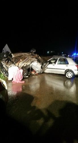 https://www.ragusanews.com//immagini_articoli/01-11-2015/grave-incidente-con-quattro-auto-coinvolte-lungo-la-strada-bianca-500.jpg