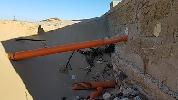 https://www.ragusanews.com//immagini_articoli/01-11-2017/marina-modica-spiaggia-tubo-100.jpg