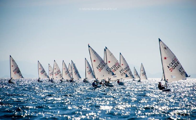 https://www.ragusanews.com//immagini_articoli/01-11-2017/vela-regata-nazionale-marina-ragusa-500.jpg