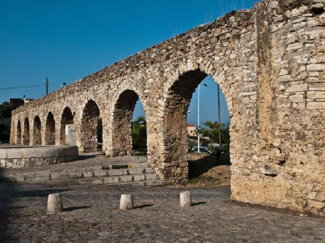 https://www.ragusanews.com//immagini_articoli/01-11-2018/lurbanistica-thermae-citta-romane-sicilia-500.jpg