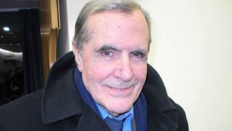 https://www.ragusanews.com//immagini_articoli/01-11-2018/morto-carlo-giuffre-500.jpg