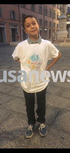 https://www.ragusanews.com//immagini_articoli/01-11-2018/zecchino-sciclitano-lorefice-cantera-metti-avanti-cuore-500.jpg
