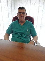 https://www.ragusanews.com//immagini_articoli/01-11-2019/catalano-guidera-l-ortopedia-di-modica-240.jpg