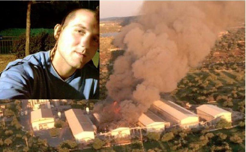 https://www.ragusanews.com//immagini_articoli/01-11-2019/incendio-ovoblanco-morte-di-alessio-indagato-rosario-stracquadaino-500.jpg
