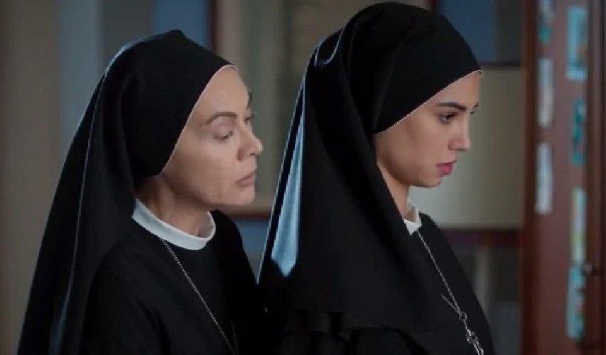 https://www.ragusanews.com//immagini_articoli/01-11-2019/suora-incinta-in-sicilia-secondo-caso-in-due-giorni-500.jpg