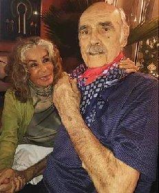 https://www.ragusanews.com//immagini_articoli/01-11-2020/sena-connery-morto-di-demenza-senile-280.jpg