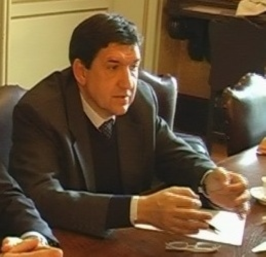https://www.ragusanews.com//immagini_articoli/01-12-2008/importante-riconoscimento-per-il-consorzio-universitario-di-ragusa-500.jpg