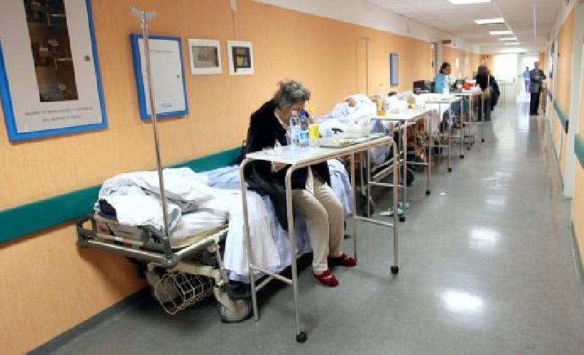 https://www.ragusanews.com//immagini_articoli/01-12-2009/sanita-iblea-in-due-anni-tagliati-125-posti-letto-500.jpg