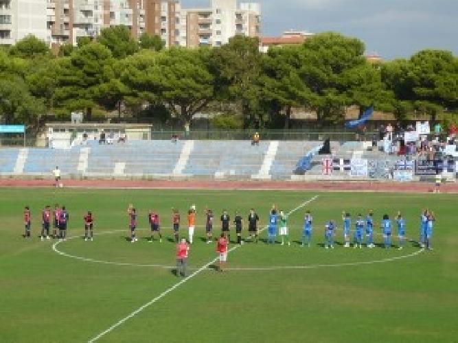 https://www.ragusanews.com//immagini_articoli/01-12-2011/derby-ragusa-vittoria-divieto-di-assistere-alle-gare-per-8-biancorossi-500.jpg