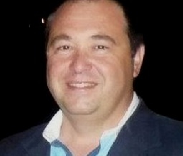 https://www.ragusanews.com//immagini_articoli/01-12-2013/arresto-di-calcaterra-i-capi-daccusa-parola-alla-difesa-500.jpg