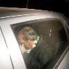 http://www.ragusanews.com//immagini_articoli/01-12-2014/il-cacciatore-orazio-fidone-in-questura-dalle-16-all-una-e-mezza-video-100.jpg