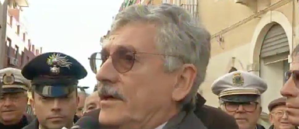 http://www.ragusanews.com//immagini_articoli/01-12-2016/d-alema-a-vittoria-prodi-non-lo-capisco-420.png