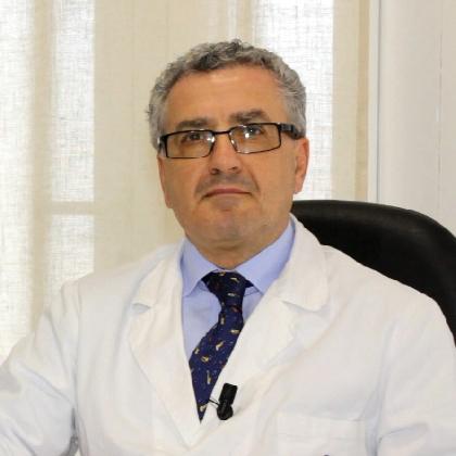http://www.ragusanews.com//immagini_articoli/01-12-2016/mario-bentivegna-eletto-consigliere-della-societa-italiana-di-reumatologia-420.jpg