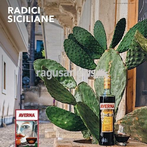 http://www.ragusanews.com//immagini_articoli/01-12-2017/amaro-averna-demorde-rilancia-scicli-500.jpg