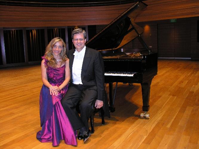 http://www.ragusanews.com//immagini_articoli/01-12-2017/bene-bravi-concerto-pianoforte-500.jpg