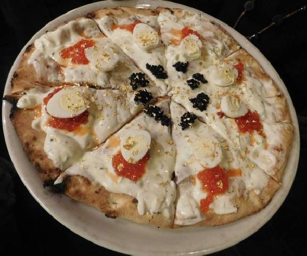 https://www.ragusanews.com//immagini_articoli/01-12-2017/pizza-cara-ditalia-catania-costa-euro-polvere-doro-500.jpg