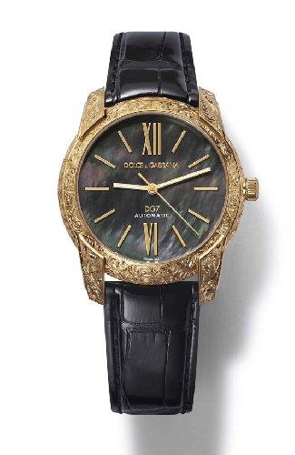 https://www.ragusanews.com//immagini_articoli/01-12-2018/chiama-gattopardo-orologio-dolce-gabbana-500.jpg
