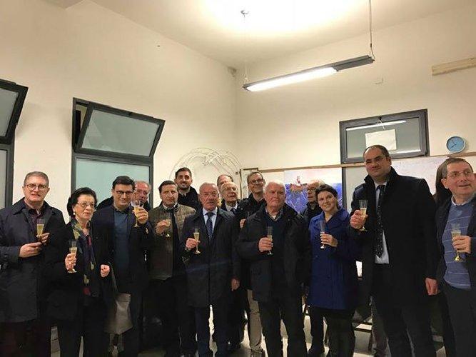 https://www.ragusanews.com//immagini_articoli/01-12-2018/inaugurata-sede-rotary-pozzallo-ispica-500.jpg