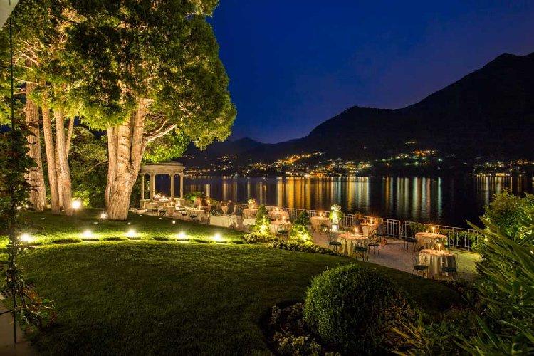 https://www.ragusanews.com//immagini_articoli/01-12-2018/locanda-serafino-ragusa-apre-temporary-lago-como-500.jpg