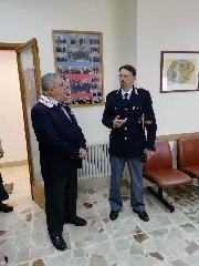 https://www.ragusanews.com//immagini_articoli/01-12-2019/il-comandante-polstrada-in-vista-all-associazione-carabinieri-240.jpg