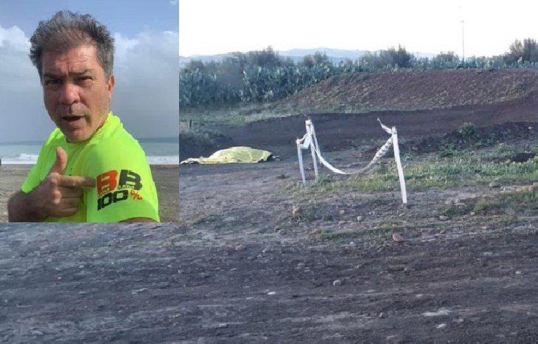 https://www.ragusanews.com//immagini_articoli/01-12-2019/motocross-carmelo-barone-ucciso-da-un-dosso-500.jpg