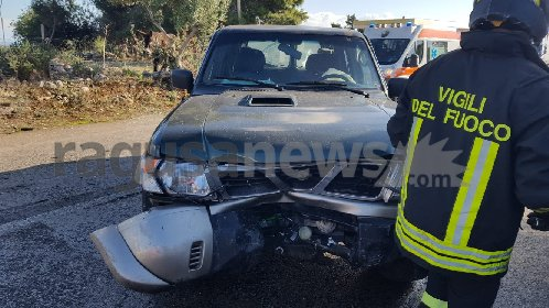 https://www.ragusanews.com//immagini_articoli/01-12-2020/1606836247-incidente-con-tre-feriti-sulla-modica-mare-2-280.jpg