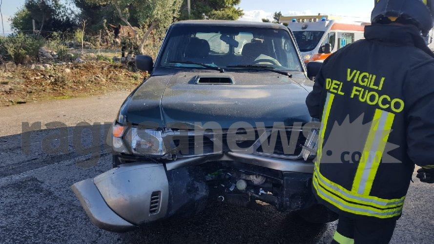 https://www.ragusanews.com//immagini_articoli/01-12-2020/1606836247-incidente-con-tre-feriti-sulla-modica-mare-2-500.jpg