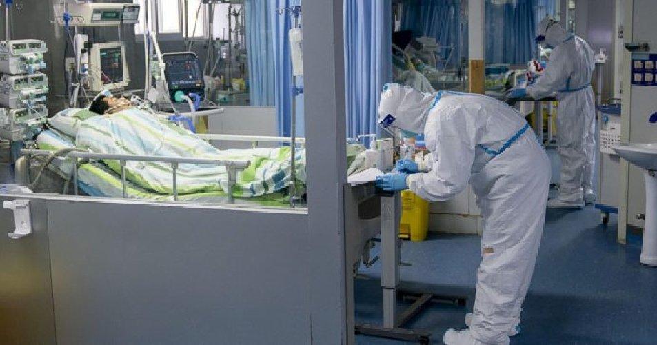 https://www.ragusanews.com//immagini_articoli/01-12-2020/covid-due-morti-nel-ragusano-117-le-vittime-ad-oggi-500.jpg